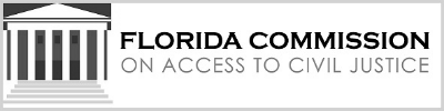 Florida Commission on Access to Justice