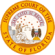 Committee on Standard Jury Instructions – Contract and Business Cases extends application deadline to April 30