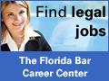 Career Center Ad