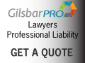 Gilsbar Pro Ad