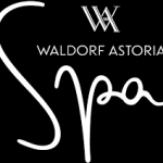 Waldorf Astoria Spa