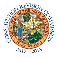 Constitution Revision Commission