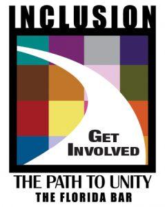 Diversity / Inclusion Logo