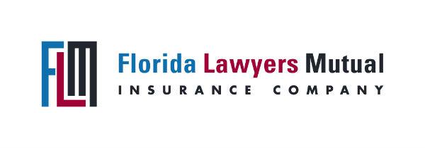 Florida Lawyers Mutual Insurance