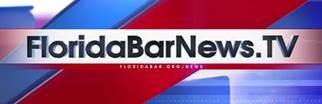 Florida Bar News tv med