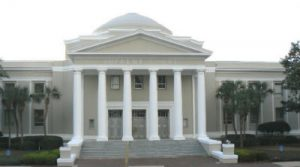 Court eases public access to some online court records – The Florida Bar