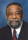 Judge Henry Latimer