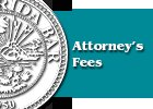 Pamphlet Attorney Fees