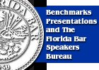 Pamphlet Benchmark Presentation