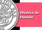 Pamphlet Divorcei a Florida