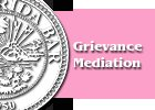 Pamphlet Grievance Mediation