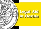 Pamphlet Legal aid in florida