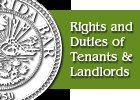 Rights and Duties of Landlords and Tenants