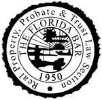 RPPTL logo