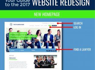 2017 June 20 _website_redesign_guideIMAGEcrop