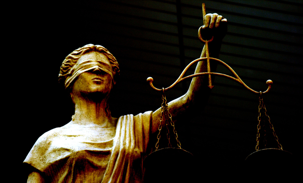 Are there enough mediators for higher threshold county courts?