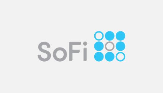 SoFi Banking Benefits Provider