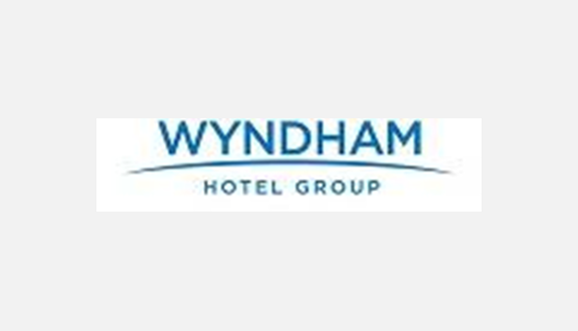 Wyndham coupon code