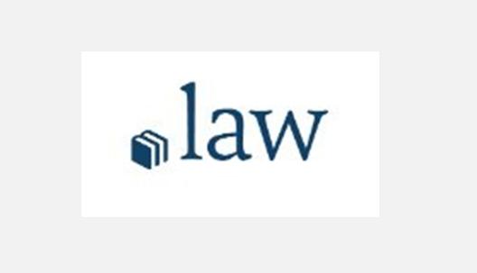 Law Domain