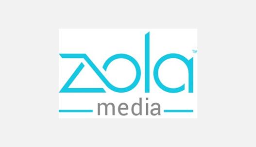 Zola Media