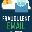 New Email Scam Targeting Law Offices