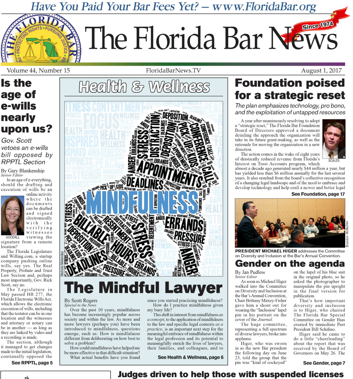 Bar News Cover Aug. 1-2017
