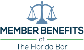 Member Benefits logo