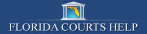 帮助佛罗里达州法院