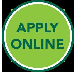apply online logo