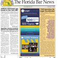 The Feb. 1 Bar News is available.