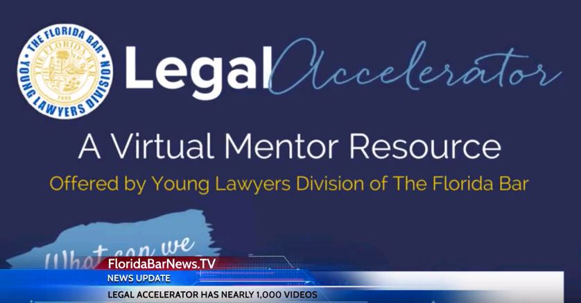 new virtual resource! take a look at the legal accelerator – the ...