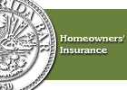 omeowners' Insurance