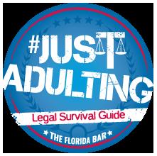 JustAdulting-logo-web