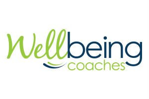 Wellbeing Coaches 300