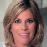 Dori Foster-Morales, president-elect of The Florida Bar