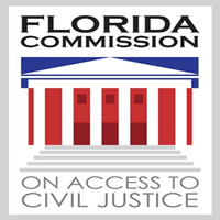 Florida Commission on Access To Civil Justice