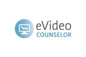 eVideo-Counselor-Logo_white