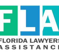FLA Inc Logo