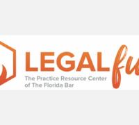 LegalFuel