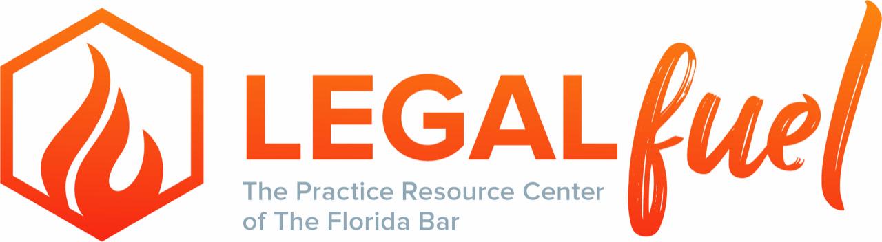 LegalFuel Logo