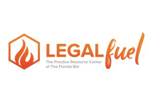 Legal Fuel square