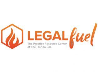 Legal Fuel square