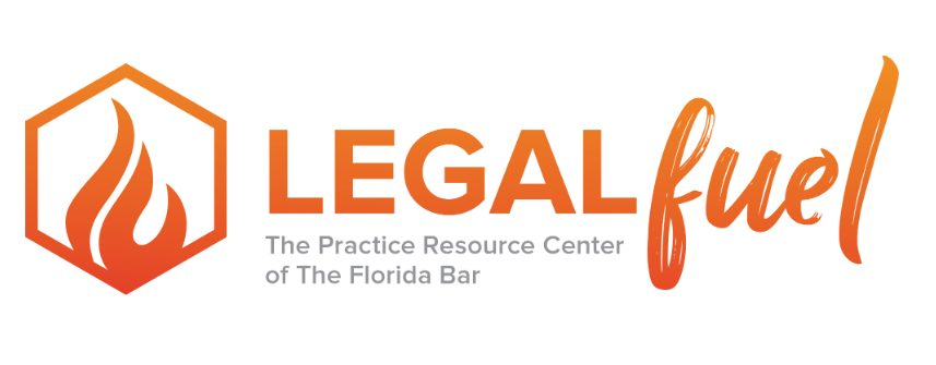 LegalFuel: The Practice Resource Center of The Florida Bar