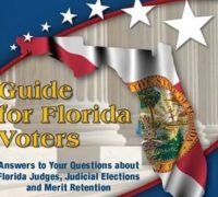 Guide for Florida voters.