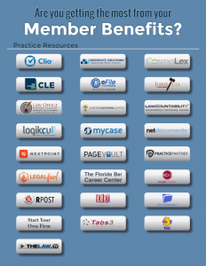 Member Benefits Providers