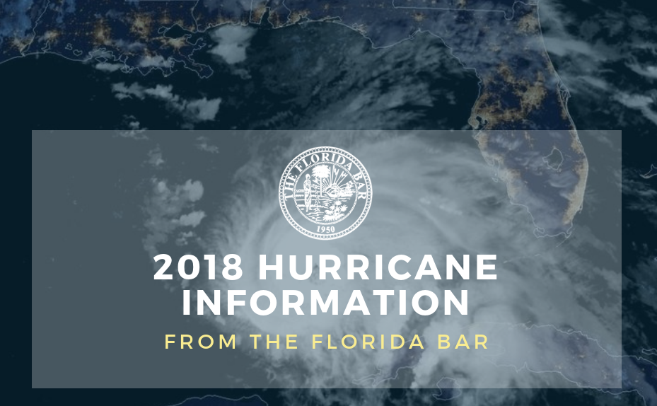 2018 HURRICANE INFORMATION RECTANGLE2sm