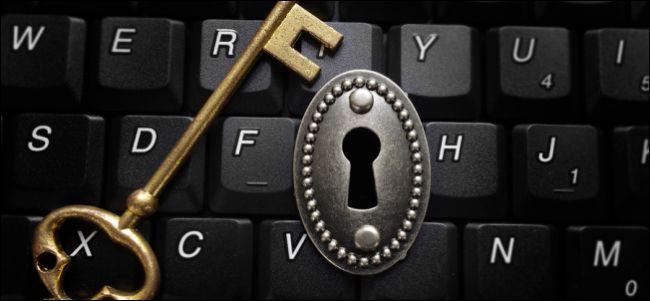 Encrypt Tech Tip