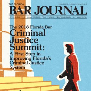 Jan-Feb Bar Jounal 2019