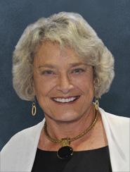 Nancy Detert
