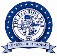 Leadrship Academy